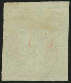 Lot 74 - large hermes head 1862/67 consecutive athens printings -  A. Karamitsos Postal & Live Internet Auction 680 General Philatelic Auction