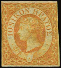 Lot 638 - -  DODECANESE italian dodecanese - italian post office issues -  A. Karamitsos Public & Live Internet Auction 683