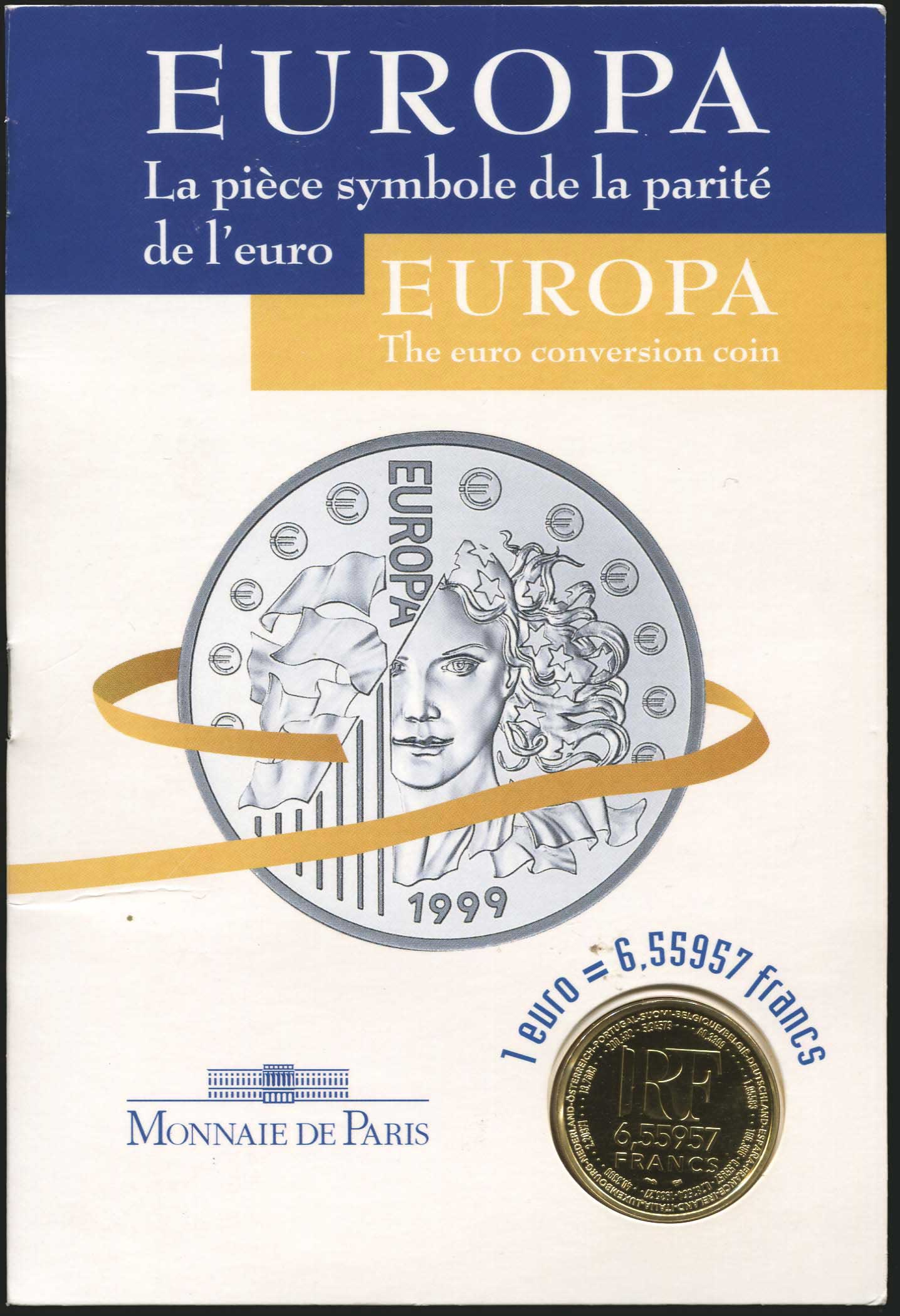 Lot 6378 - -  COINS & TOKENS COINS & TOKENS OF EUROPEAN COUNTRIES -  A. Karamitsos Live Bid Auction Coins, Medals & Banknotes