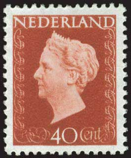 Lot 1182 - -  FOREIGN COUNTRIES Netherlands -  A. Karamitsos Public Auction 646 General Stamp Sale