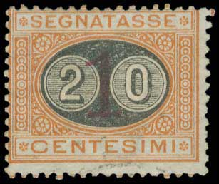 Lot 6519 - -  FOREIGN COUNTRIES Italy -  A. Karamitsos Public & Live Bid Auction 642 (Part C)