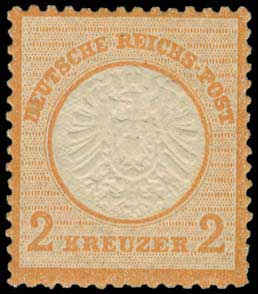 Lot 2003 - -  FOREIGN COUNTRIES germany (reich-west-east-berlin) -  A. Karamitsos Public Auction 652 General Stamp Sale