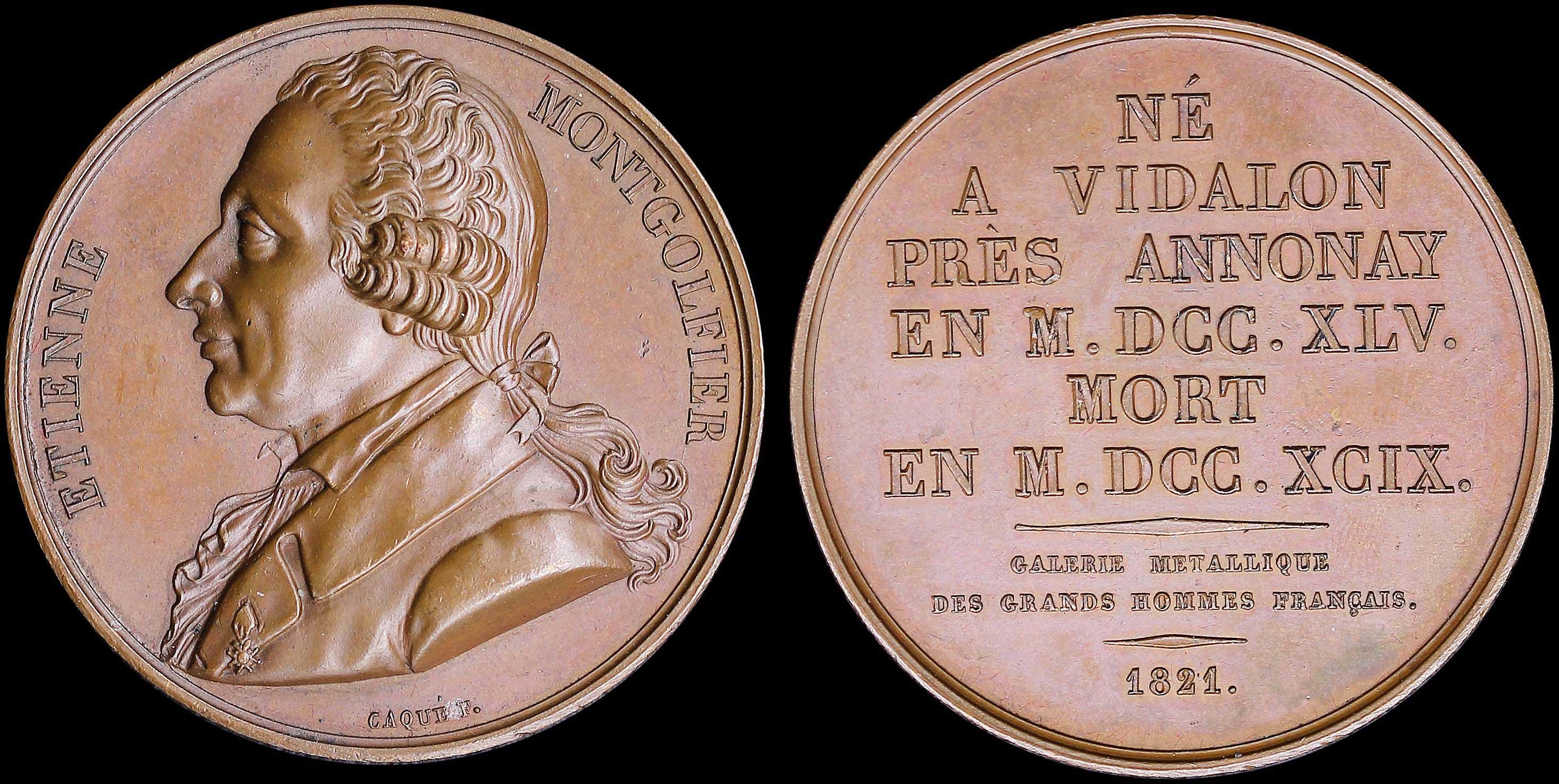 Lot 8977 - -  MEDALS & DECORATIONS FOREIGN MEDALS & DECORATIONS -  A. Karamitsos Public & Live Bid Auction 644 Coins, Medals & Banknotes