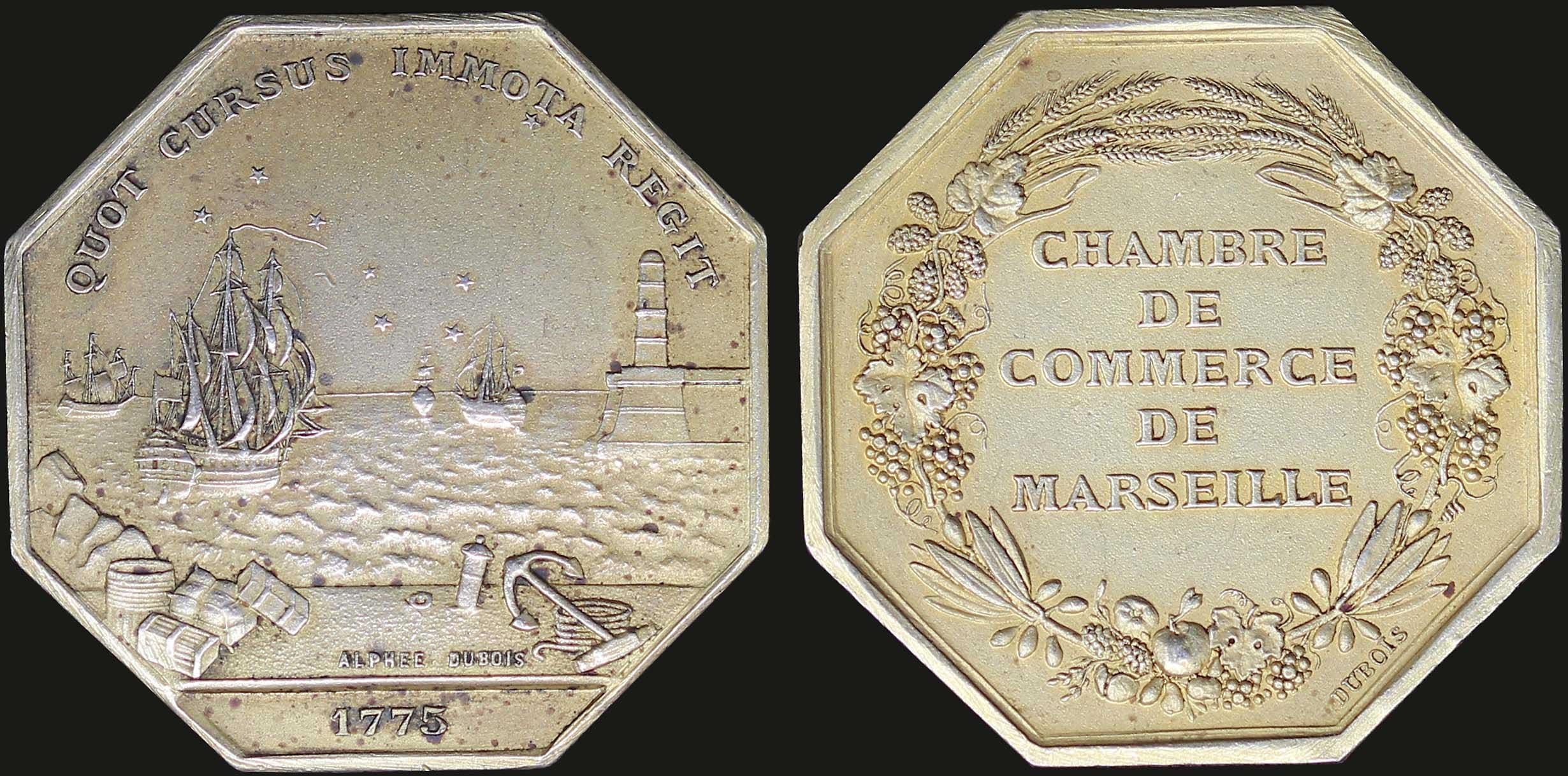 Lot 6982 - -  MEDALS & DECORATIONS FOREIGN MEDALS & DECORATIONS -  A. Karamitsos Public & Live Bid Auction 636 Coins, Medals & Banknotes