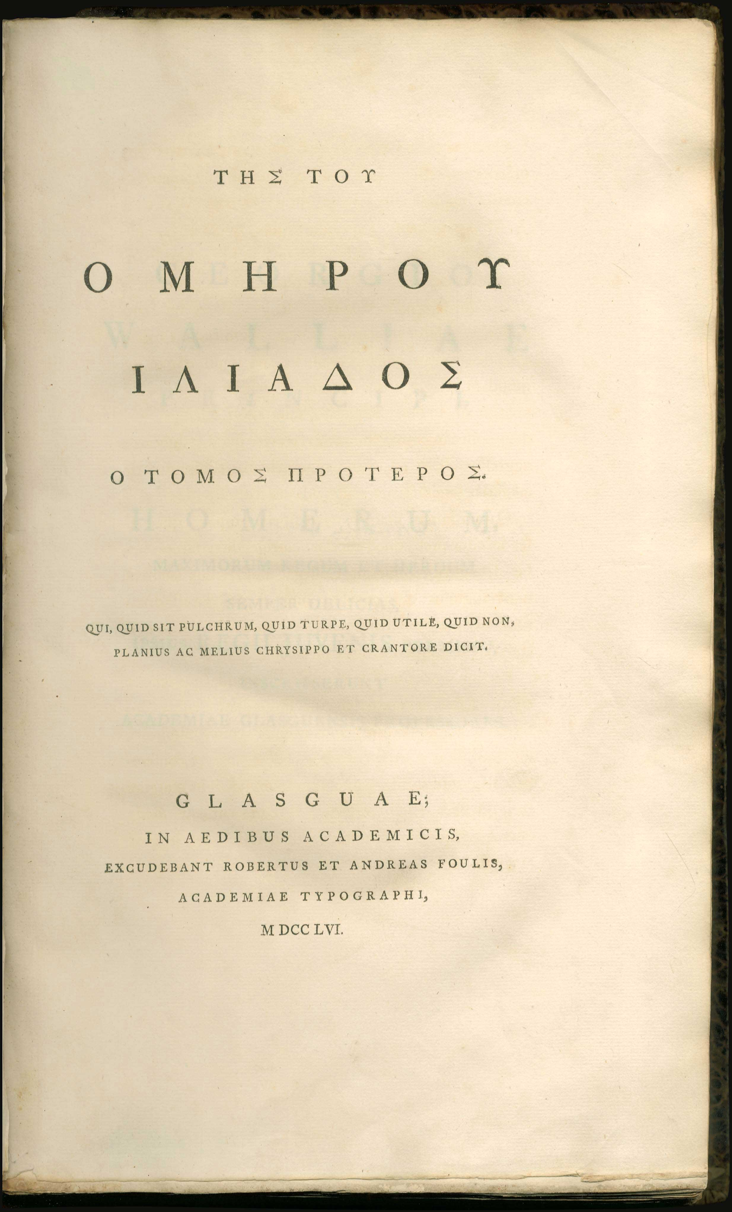 Rare Maps, Books, Photography & Prints