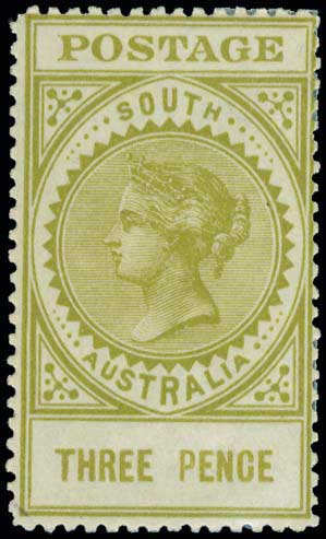 Lot 1567 - -  FOREIGN COUNTRIES British Commonwealth -  A. Karamitsos Public Auction 639 General Stamp Sale