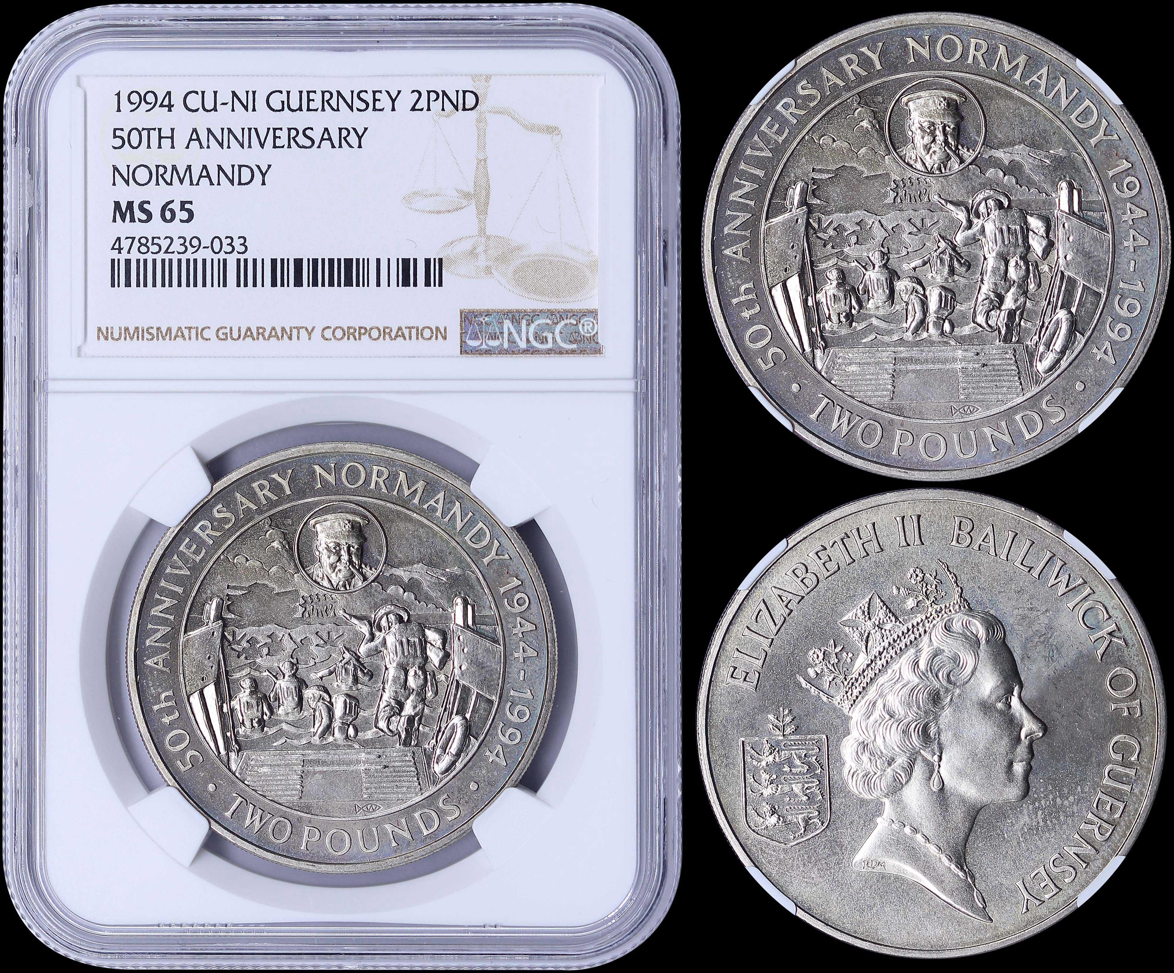 Lot 6947 - -  COINS & TOKENS COINS & TOKENS OF EUROPEAN COUNTRIES -  A. Karamitsos Postal & Live Internet Auction 984 (Part B)
