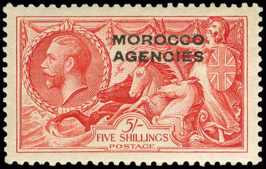 Lot 1361 - -  FOREIGN COUNTRIES British Commonwealth -  A. Karamitsos Public & Live Internet Auction 673