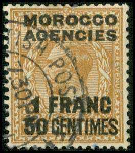 Lot 1364 - -  FOREIGN COUNTRIES British Commonwealth -  A. Karamitsos Public & Live Internet Auction 673