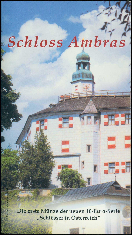 Lot 6790 - -  COINS & TOKENS COINS & TOKENS OF EUROPEAN COUNTRIES -  A. Karamitsos Postal & Live Internet Auction 984 (Part B)