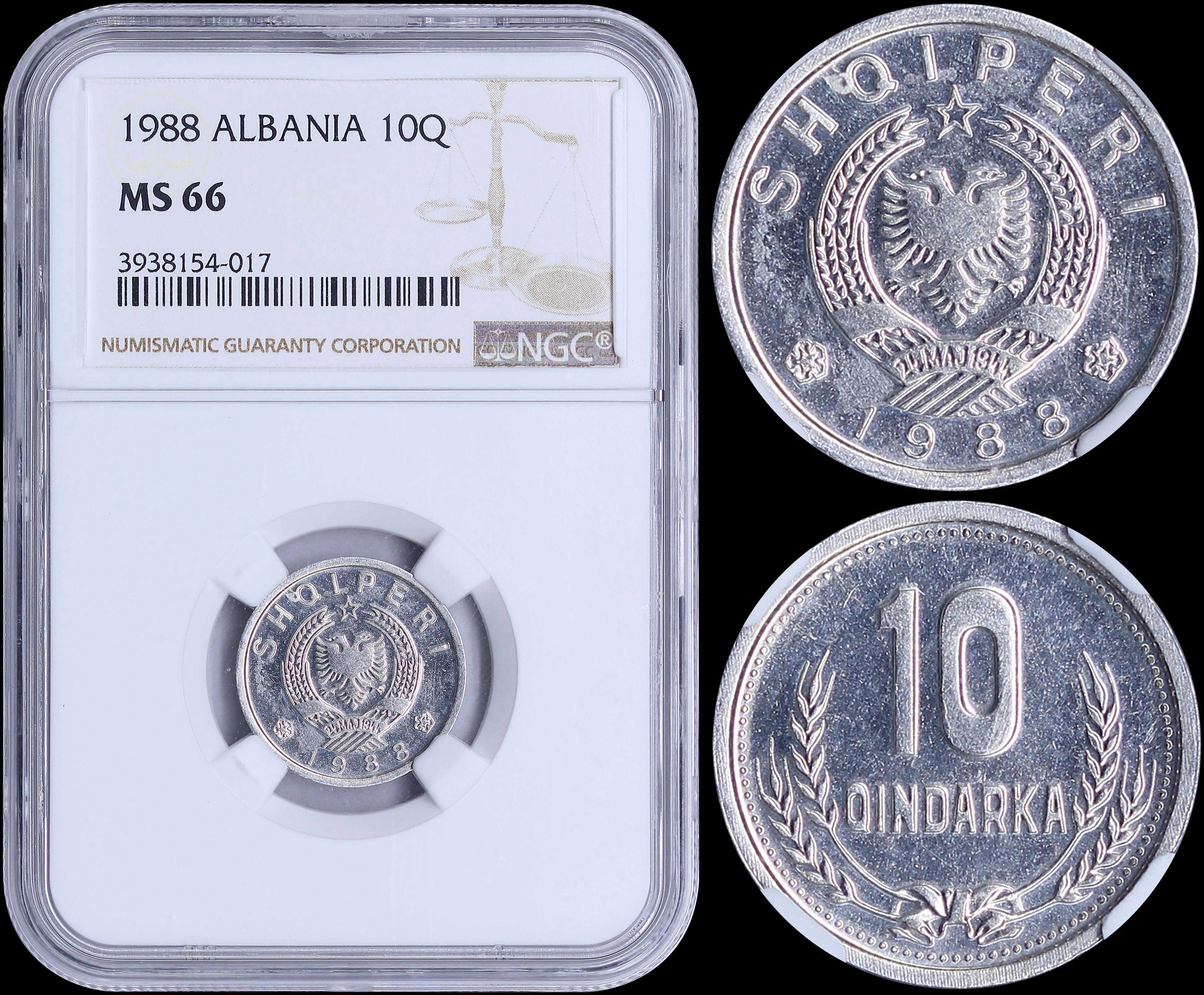 Lot 6776 - -  COINS & TOKENS COINS & TOKENS OF EUROPEAN COUNTRIES -  A. Karamitsos Postal & Live Internet Auction 984 (Part B)
