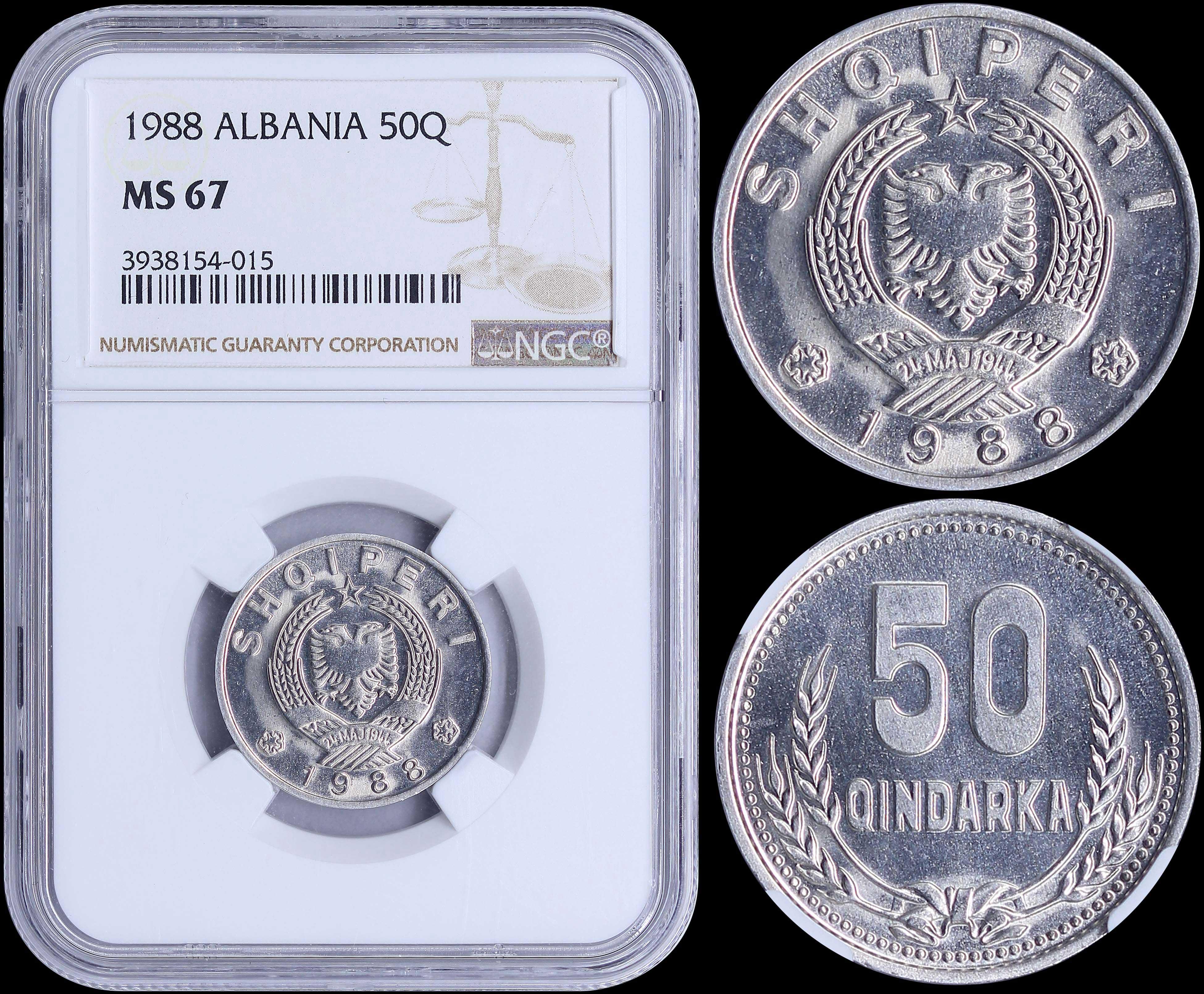 Lot 6777 - -  COINS & TOKENS COINS & TOKENS OF EUROPEAN COUNTRIES -  A. Karamitsos Postal & Live Internet Auction 984 (Part B)