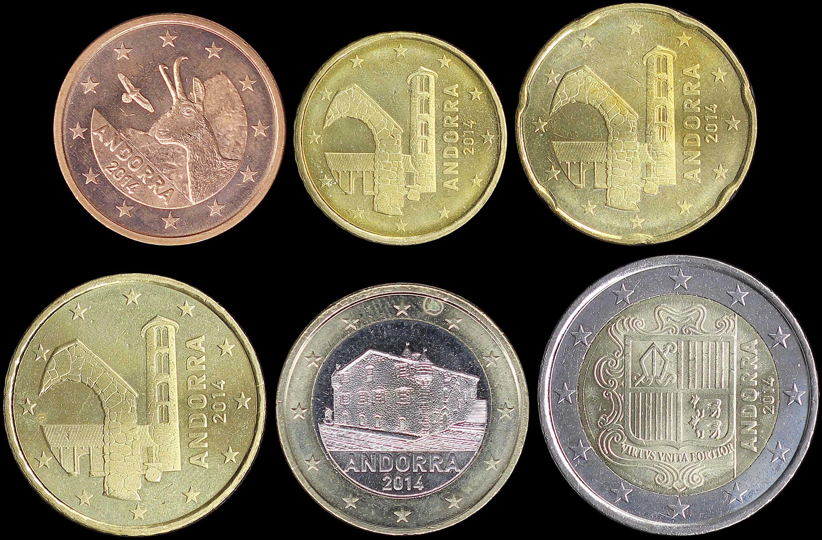 Lot 6782 - -  COINS & TOKENS COINS & TOKENS OF EUROPEAN COUNTRIES -  A. Karamitsos Postal & Live Internet Auction 984 (Part B)