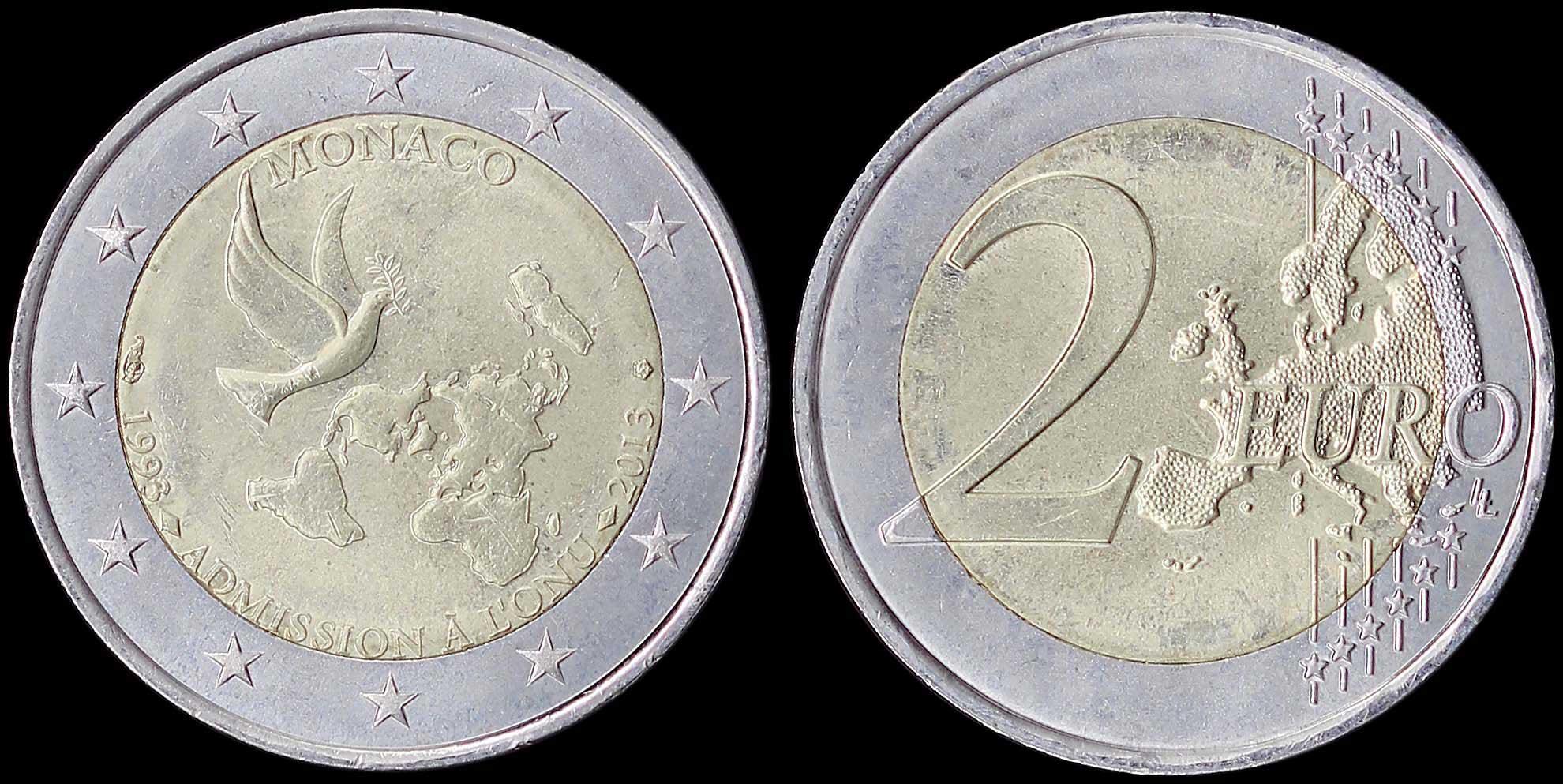 Lot 6986 - -  COINS & TOKENS COINS & TOKENS OF EUROPEAN COUNTRIES -  A. Karamitsos Postal & Live Internet Auction 984 (Part B)