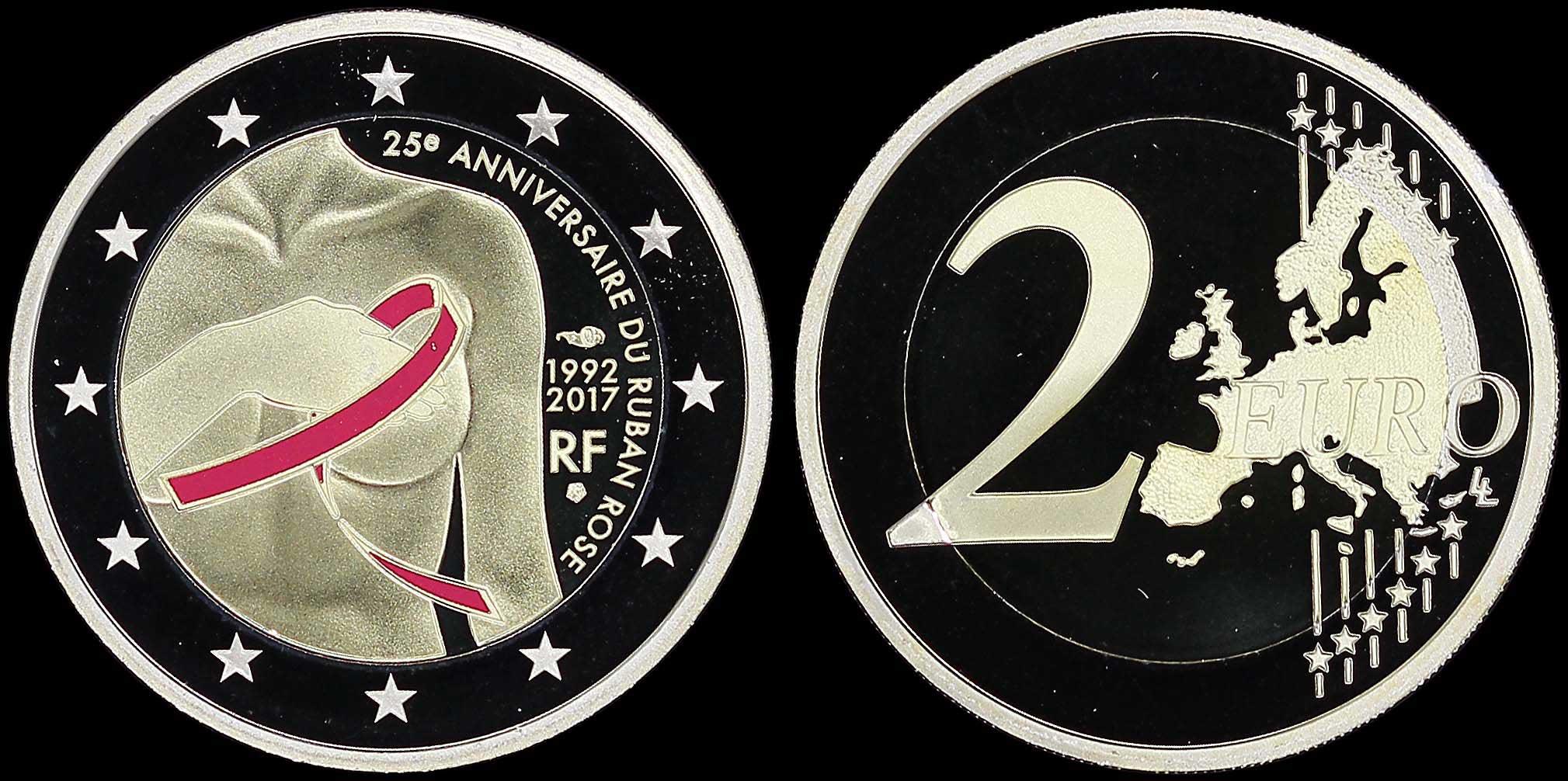 Lot 6874 - -  COINS & TOKENS COINS & TOKENS OF EUROPEAN COUNTRIES -  A. Karamitsos Postal & Live Internet Auction 984 (Part B)
